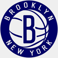 Nets gray.png
