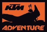 GPS Adventure Touring Avatar