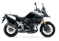 2014-V-Strom-100-ABS-Adventure.png