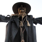 Johnny Scarecrow Avatar