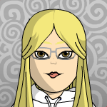 Sally Avatar