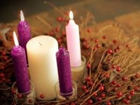 advent wreath 3 candles lit.jpg