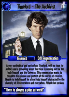 tmp_32693-Dr Who CCG_01 Archivist 5th Regen....jpg