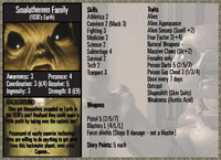 Dr Who RPG Smalathereen Stat Card.jpg