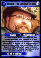 Dr Who CCG_01 7th Reg The Gentleman_2.jpg