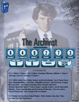 TC_NPC_The Archivist_5.jpg