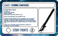 Gadget Card_11_Chainsword.jpg