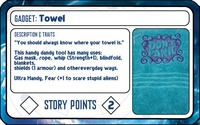 Gadget Card_11_Towel.jpg