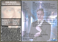 Dr Who RPG IRVING BRAXIATEL Stat Card.jpg