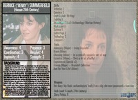 Dr Who RPG BERNICE SUMMERFIELD Stat Card2.jpg