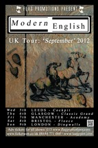 Modern English UK Tour 2012 Poster.JPG