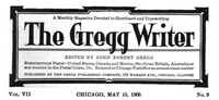 2017-01-31 15_58_02-The Gregg Writer - Goog....png