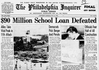 The_Philadelphia_Inquirer_Wed__May_21__1969_ 1.jpg