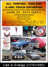 2012 All Pontiac Show Flyer  WEB.jpg