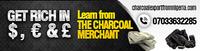 CHARCOAL EXPORT