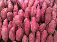 SWEET POTATOES.jpg