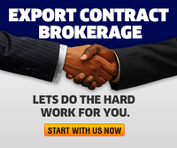 EXPORT CONTRACTS