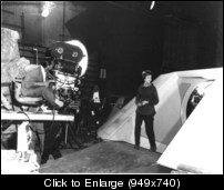 Lost In Space Pilot Photo.jpg