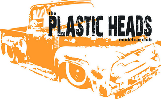 PlasticHeads Model Car Club