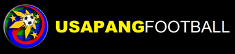 Usapang Football | Philippine Football Forum