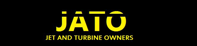 JATO -Jet and Turbine Owners-