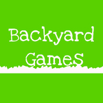 backyardgames Avatar