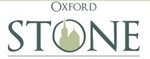 Oxford Stone Avatar