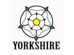 yorkshirestone Avatar