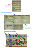 to_suggestions.jpg