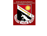 4518 Lift Infantry Crest.png