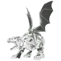 ice dragon f.png