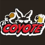 elcoyote Avatar