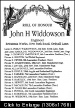 Roll of Honour John W Widdowson.jpg