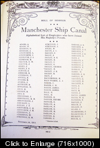 Roll of Honour Manchester Ship Canal.jpg