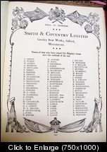 Roll of Honour Smith and Coventry.jpg