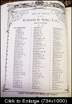 Roll of Honour Rylands and Sons.jpg