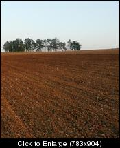 The Somme 2007 766.jpg