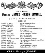 Roll of Honour Messrs James Higson.jpg