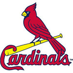 cardsnweather Avatar
