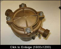 IMG2886  NEPTUNE T8 series Water meter bottom.JPG
