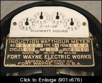 Fort Wayne K4 register and plate closeup.jpg