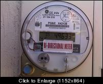 general electric ge kv series meter 1996 watthour meters ge kvs series bidirectional meter pic jpg