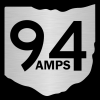 Jim @94 Amps Avatar