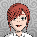 sarit Avatar