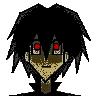 Dark Calvin (Evil Clone) Avatar