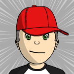 Bobberman Avatar