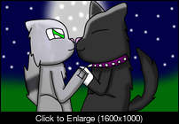 SCOURGE AND MOONSTAR.jpg