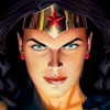 Wonder Woman Avatar