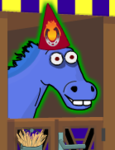 Hooves Moderator Avatar