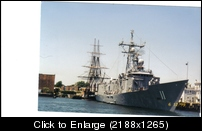 Boston Navy Yard.jpg